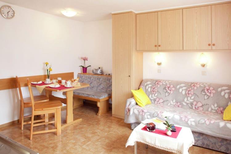 Ferienwohnung Appartment Christine (333717), Niedernsill, Pinzgau, Salzburg, Österreich, Bild 6