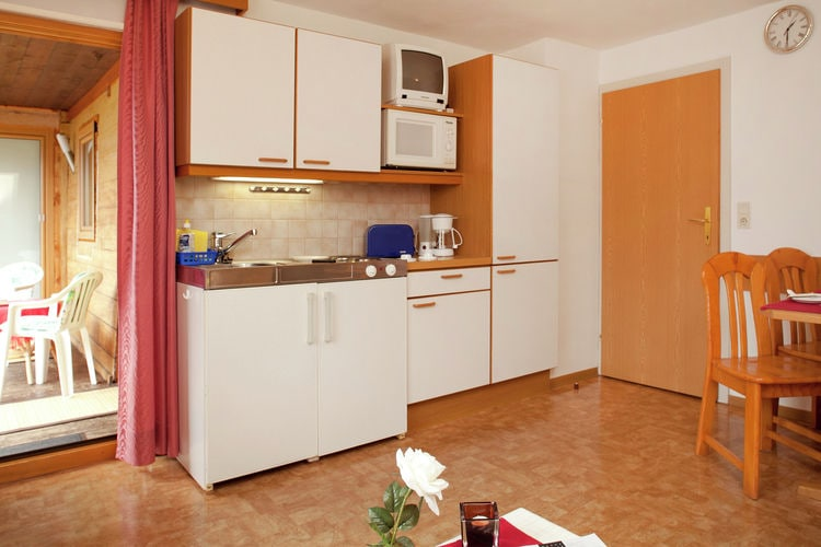Ref: AT-5722-07 1 Bedrooms Price