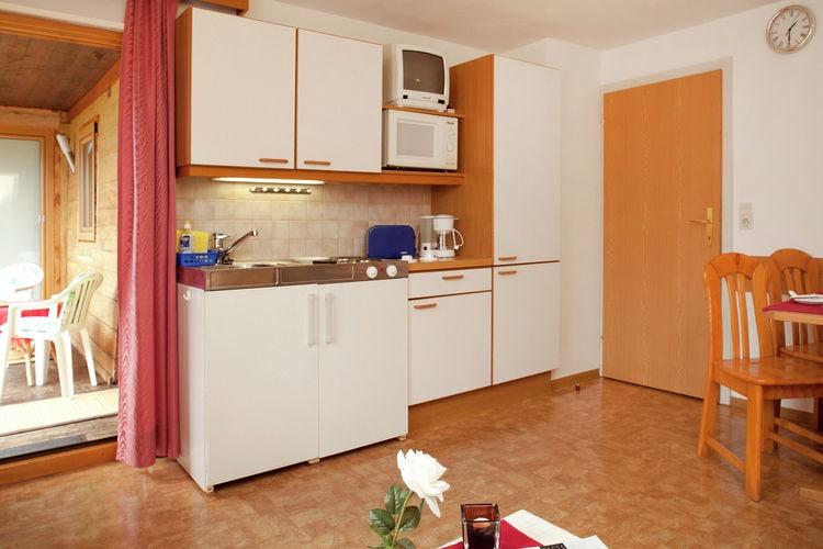 Ferienwohnung Appartment Christine (333717), Niedernsill, Pinzgau, Salzburg, Österreich, Bild 10