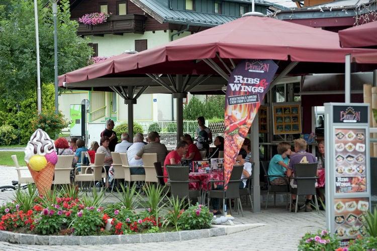 Ferienwohnung Appartment Christine (333717), Niedernsill, Pinzgau, Salzburg, Österreich, Bild 20