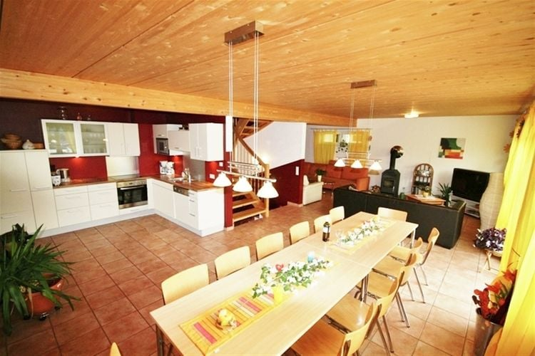 Ref: AT-5721-10 6 Bedrooms Price