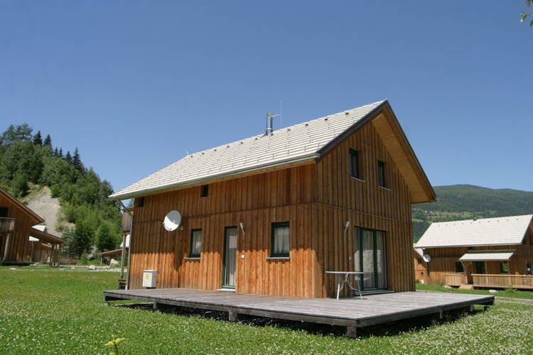 Ref: AT-8862-03 4 Bedrooms Price