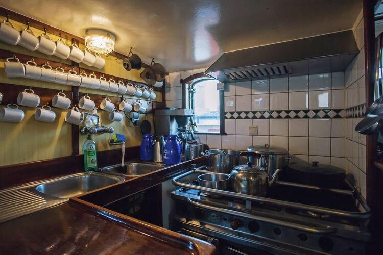 Ferienwohnung Catherina (334242), Rotterdam, , Südholland, Niederlande, Bild 11