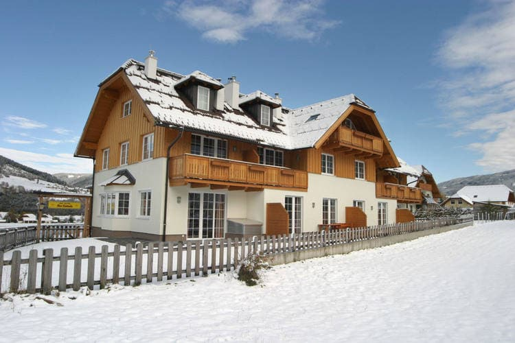 Ref: AT-5581-05 1 Bedrooms Price