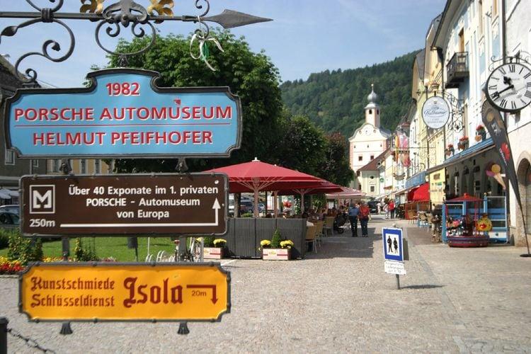 Ferienwohnung An der Piste (342502), St. Margarethen im Lungau, Lungau, Salzburg, Österreich, Bild 31