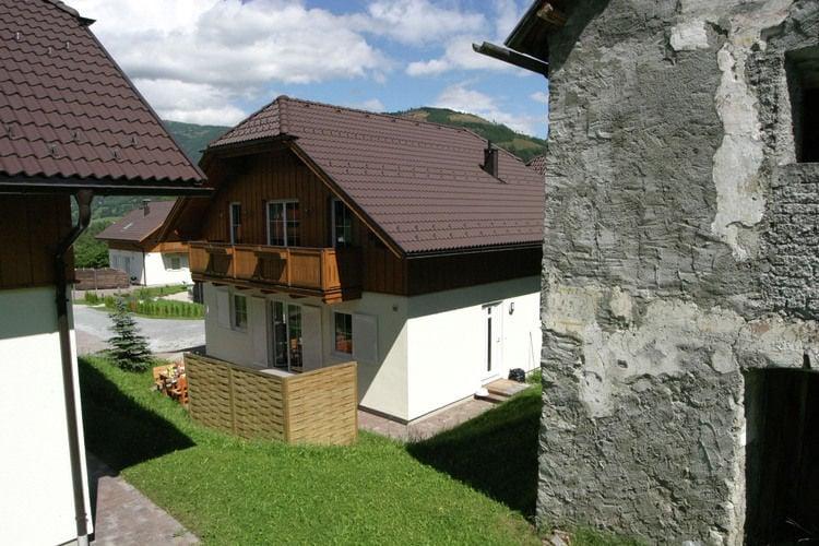 Ferienhaus Chalet an der Piste (333714), St. Margarethen im Lungau, Lungau, Salzburg, Österreich, Bild 3