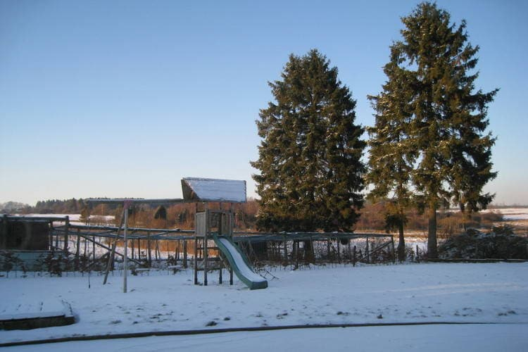 Ferienhaus Les 12 Bois du Cerf (336831), Houffalize, Luxemburg (BE), Wallonien, Belgien, Bild 31