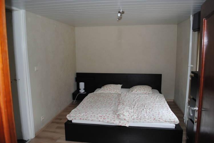 Ref: BE-6661-15 5 Bedrooms Price