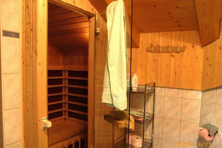 Ref: AT-5672-19 4 Bedrooms Price