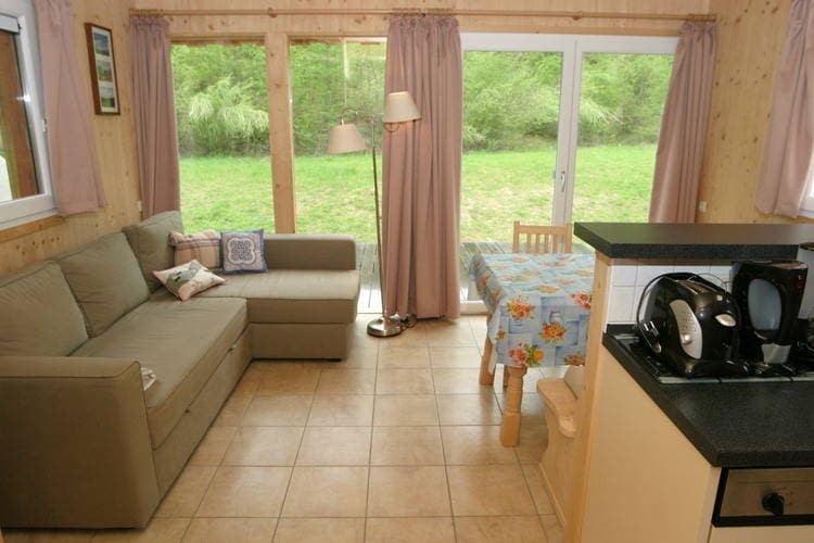 Ref: AT-8862-04 2 Bedrooms Price