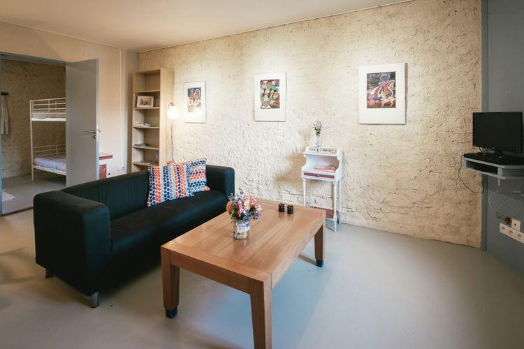 Ferienhaus Vakantie woning - 2 (340820), Montaigut en Combraille, Puy-de-Dôme, Auvergne, Frankreich, Bild 4