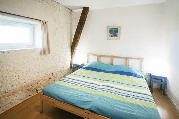 Ferienhaus Vakantie woning - 2 (340820), Montaigut en Combraille, Puy-de-Dôme, Auvergne, Frankreich, Bild 12