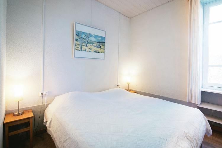 Ferienhaus Vakantie woning - 2 (340820), Montaigut en Combraille, Puy-de-Dôme, Auvergne, Frankreich, Bild 15