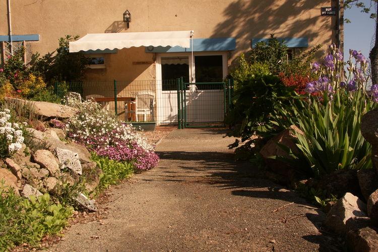 Ferienhaus Vakantiewoning - 3 (340827), Montaigut en Combraille, Puy-de-Dôme, Auvergne, Frankreich, Bild 3