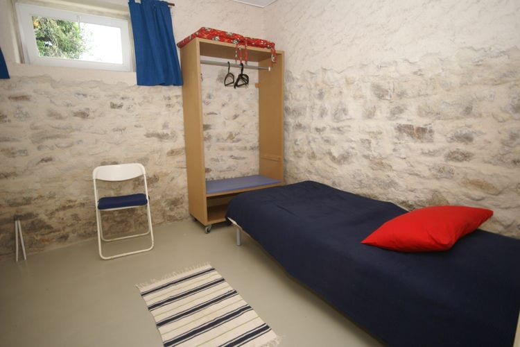 Ferienhaus Vakantiewoning - 3 (340827), Montaigut en Combraille, Puy-de-Dôme, Auvergne, Frankreich, Bild 13