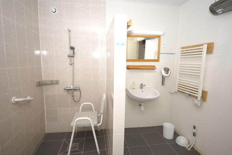 Ferienhaus Vakantiewoning - 3 (340827), Montaigut en Combraille, Puy-de-Dôme, Auvergne, Frankreich, Bild 15