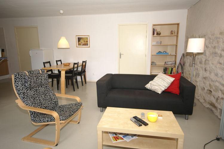Ferienhaus Vakantiewoning - 3 (340827), Montaigut en Combraille, Puy-de-Dôme, Auvergne, Frankreich, Bild 7