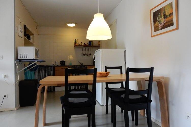 Ferienhaus Vakantiewoning - 3 (340827), Montaigut en Combraille, Puy-de-Dôme, Auvergne, Frankreich, Bild 10