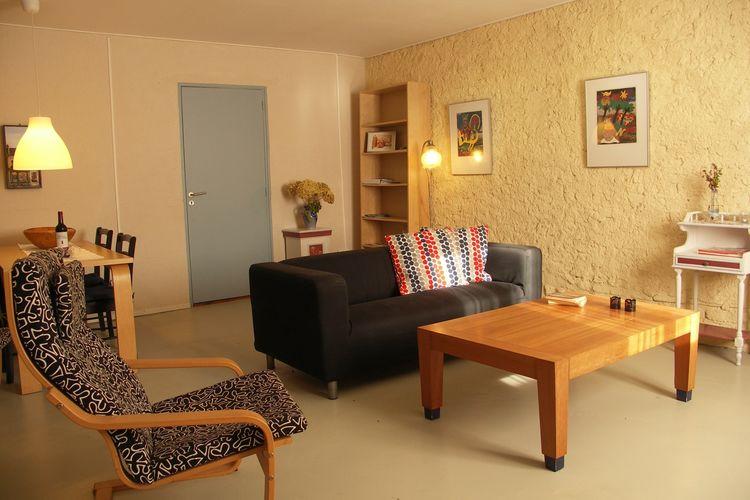 Ferienhaus Vakantiewoning -5 (340822), Montaigut en Combraille, Puy-de-Dôme, Auvergne, Frankreich, Bild 6