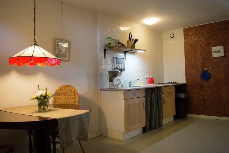 Ferienhaus Vakantiewoning - 1 (340829), Montaigut en Combraille, Puy-de-Dôme, Auvergne, Frankreich, Bild 12