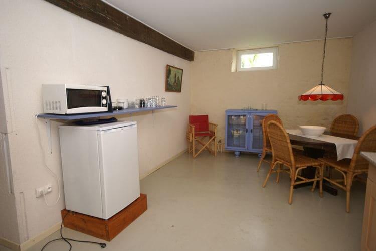 Ferienhaus Vakantiewoning - 1 (340829), Montaigut en Combraille, Puy-de-Dôme, Auvergne, Frankreich, Bild 11
