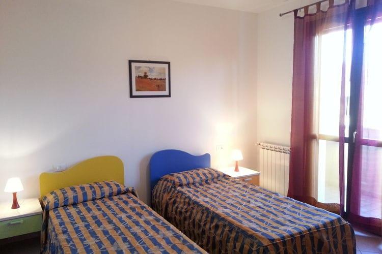 Villa Italië, Veneto, Albarella Villa IT-45010-12
