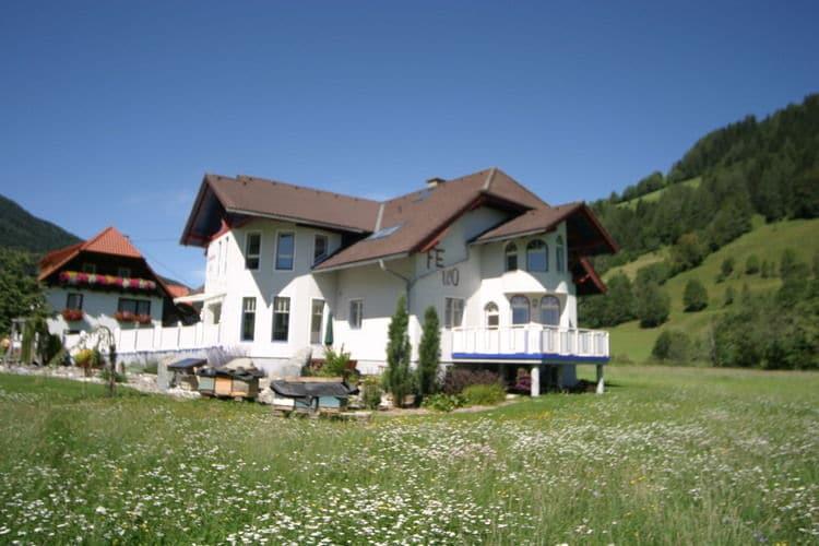 Mansion Styria