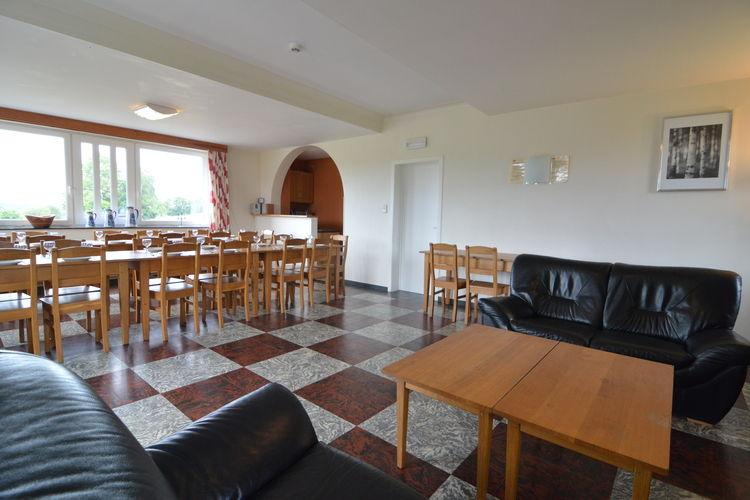 Ferienhaus Aux Quatre Saisons (337488), Ferrières, Lüttich, Wallonien, Belgien, Bild 13