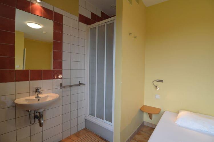 Ferienhaus Aux Quatre Saisons (337488), Ferrières, Lüttich, Wallonien, Belgien, Bild 26