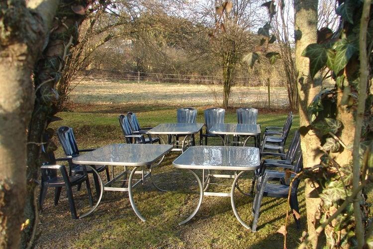 Ferienhaus Aux Quatre Saisons (337488), Ferrières, Lüttich, Wallonien, Belgien, Bild 4