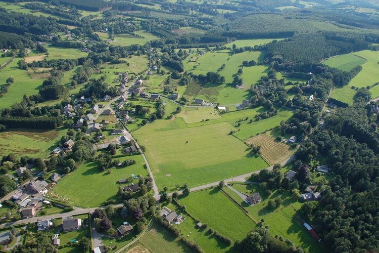 Ferienhaus Aux Quatre Saisons (337488), Ferrières, Lüttich, Wallonien, Belgien, Bild 32