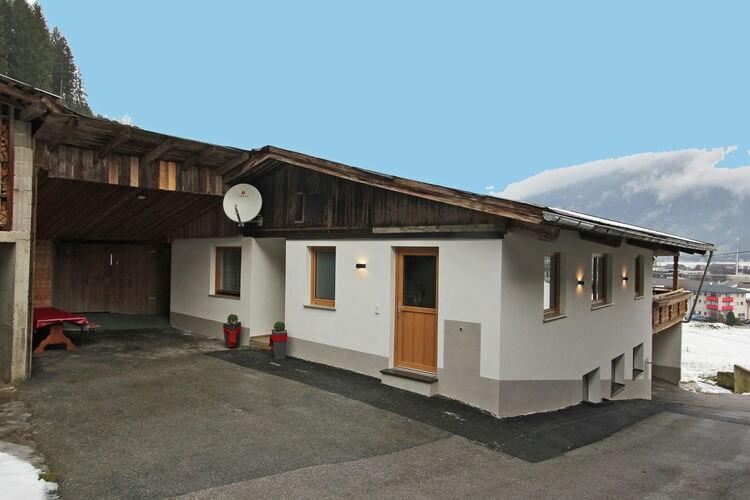 Haus Kröll