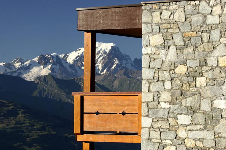 Ferienwohnung Les Hauts Bois 3 (335671), Aime, Savoyen, Rhône-Alpen, Frankreich, Bild 20