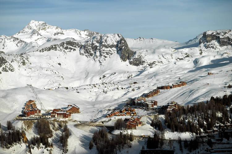 Ferienwohnung Les Hauts Bois 3 (335671), Aime, Savoyen, Rhône-Alpen, Frankreich, Bild 29