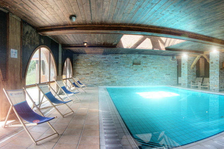Appartement Frankrijk, Rhone-alpes, Belle Plagne Appartement FR-73210-114