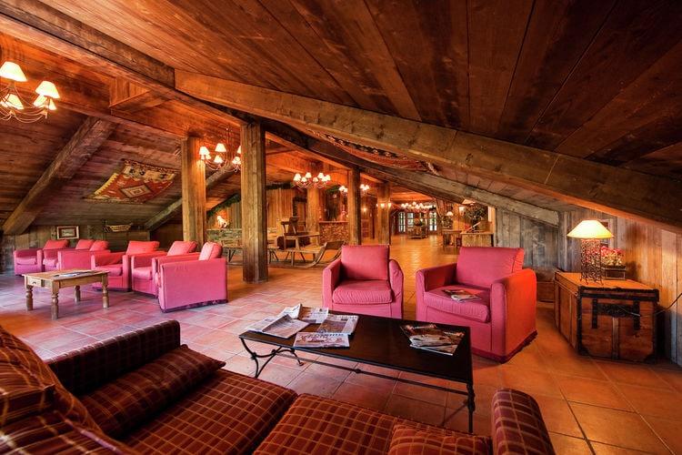 Appartement Frankrijk, Rhone-alpes, Les Arcs 2000 Appartement FR-73700-39