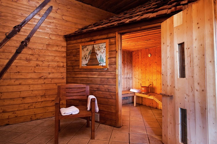 Holiday apartment Chalet Altitude 4 (358750), Val Thorens, Savoy, Rhône-Alps, France, picture 9