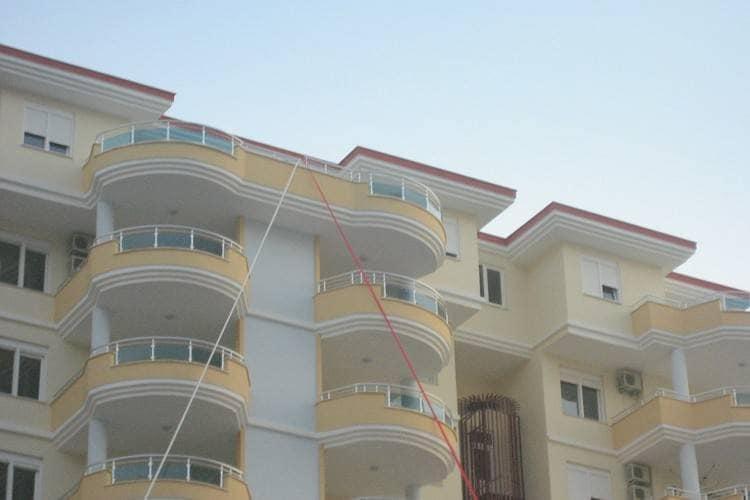 Ferienwohnung Paradise Hill Resort (336960), Mahmutlar, , Mittelmeerregion, Türkei, Bild 4