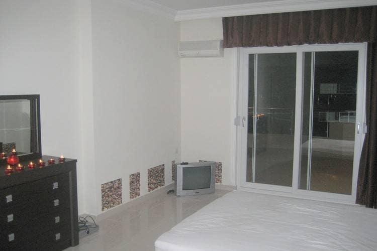 Ferienwohnung Paradise Hill Resort (336960), Mahmutlar, , Mittelmeerregion, Türkei, Bild 22