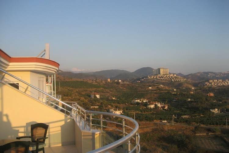 Ferienwohnung Paradise Hill Resort (336960), Mahmutlar, , Mittelmeerregion, Türkei, Bild 32