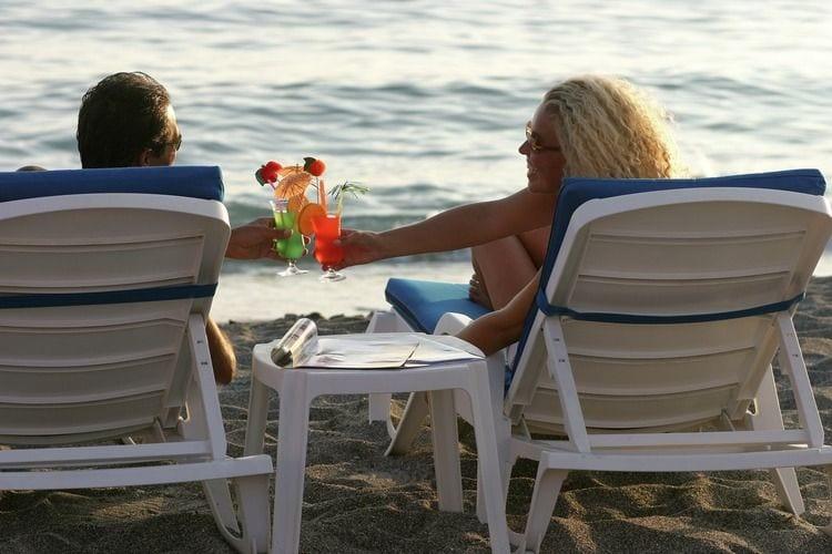 Ferienwohnung Paradise Hill Resort (336960), Mahmutlar, , Mittelmeerregion, Türkei, Bild 26