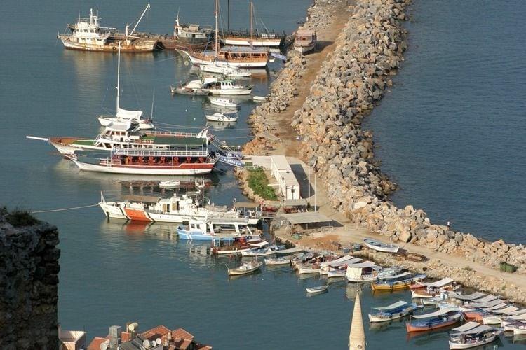 Ferienwohnung Paradise Hill Resort (336960), Mahmutlar, , Mittelmeerregion, Türkei, Bild 28