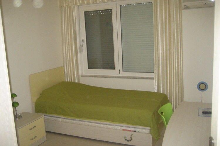 Ferienwohnung Paradise Hill Resort (336960), Mahmutlar, , Mittelmeerregion, Türkei, Bild 19