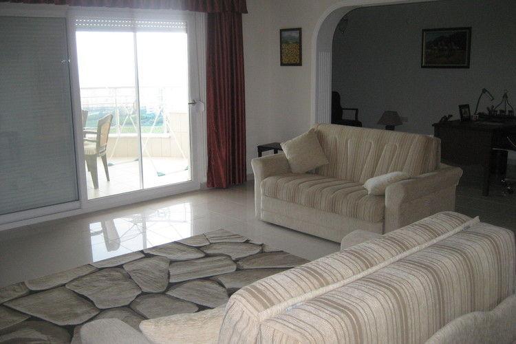 Ferienwohnung Paradise Hill Resort (336960), Mahmutlar, , Mittelmeerregion, Türkei, Bild 15