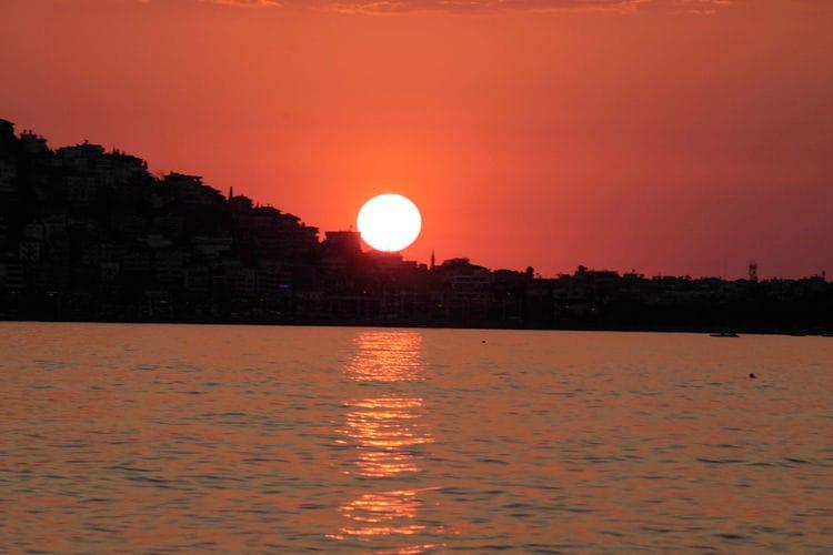 Ferienwohnung Paradise Hill Resort (336960), Mahmutlar, , Mittelmeerregion, Türkei, Bild 6