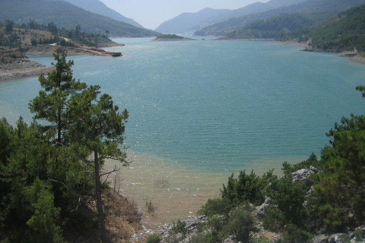 Ferienwohnung Paradise Hill Resort (336960), Mahmutlar, , Mittelmeerregion, Türkei, Bild 31