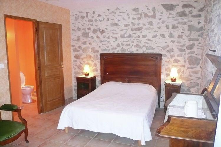 Ferienhaus Affele - MONTBRUN-DES-CORBIÈRES (397097), Montbrun des Corbières, Aude Binnenland, Languedoc-Roussillon, Frankreich, Bild 14