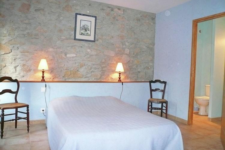 Ferienhaus Affele - MONTBRUN-DES-CORBIÈRES (397097), Montbrun des Corbières, Aude Binnenland, Languedoc-Roussillon, Frankreich, Bild 18