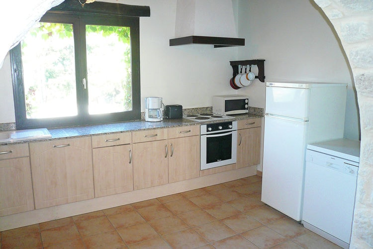 Ferienhaus Affele - MONTBRUN-DES-CORBIÈRES (397097), Montbrun des Corbières, Aude Binnenland, Languedoc-Roussillon, Frankreich, Bild 12