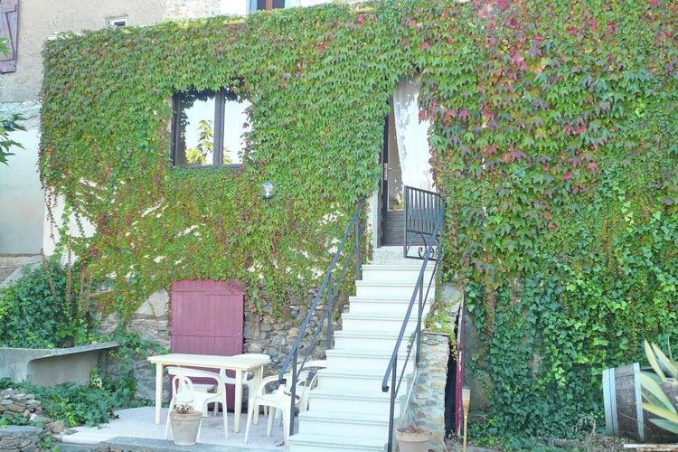 Ferienhaus Affele - MONTBRUN-DES-CORBIÈRES (397097), Montbrun des Corbières, Aude Binnenland, Languedoc-Roussillon, Frankreich, Bild 24